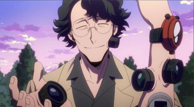 My-Hero-Academia-Tokuda