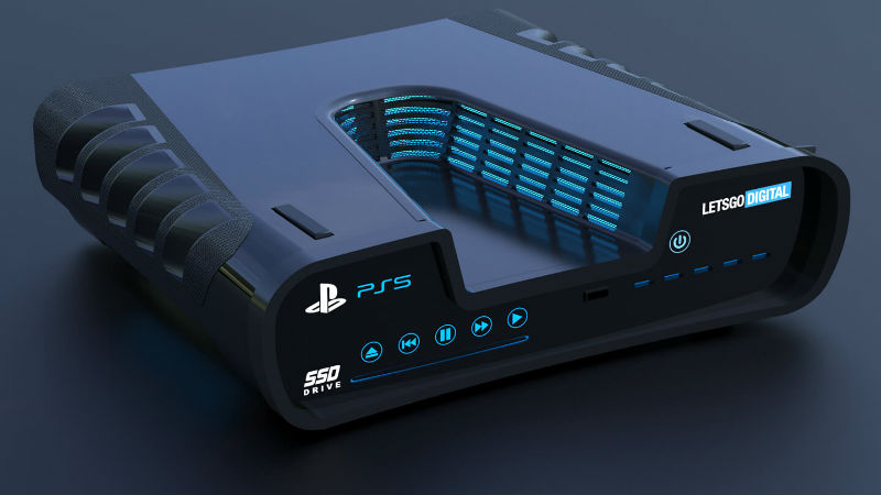 PlayStation-5-Portada