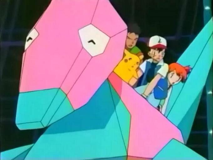 Pokemon-Capitulo-Prohibido