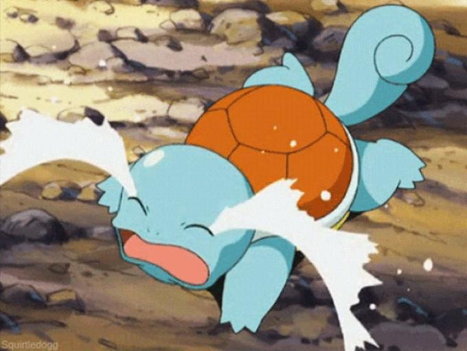 Pokemon-Triste