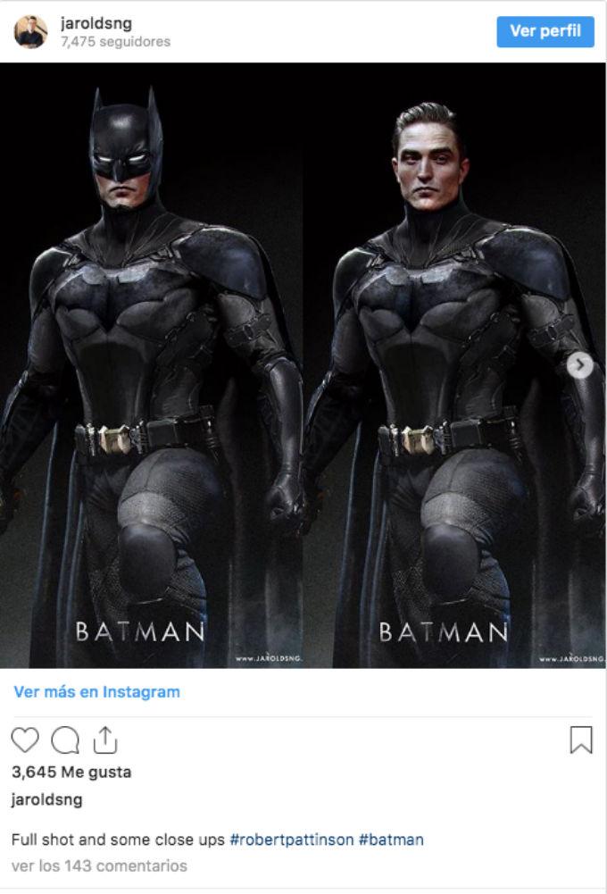 Robert-Pattinson-Batman-Traje