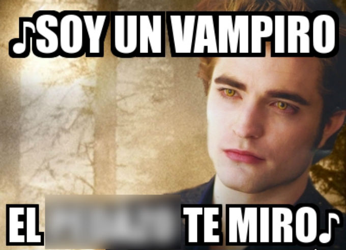 Robert-Pattinson-Vampiro