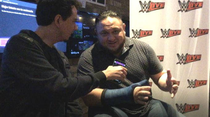 WWE-Samoa-Joe-Gamer
