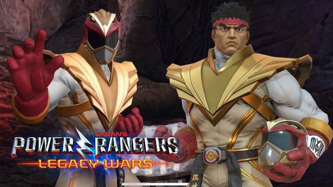Chun-LI-Power-Rangers-Ryu