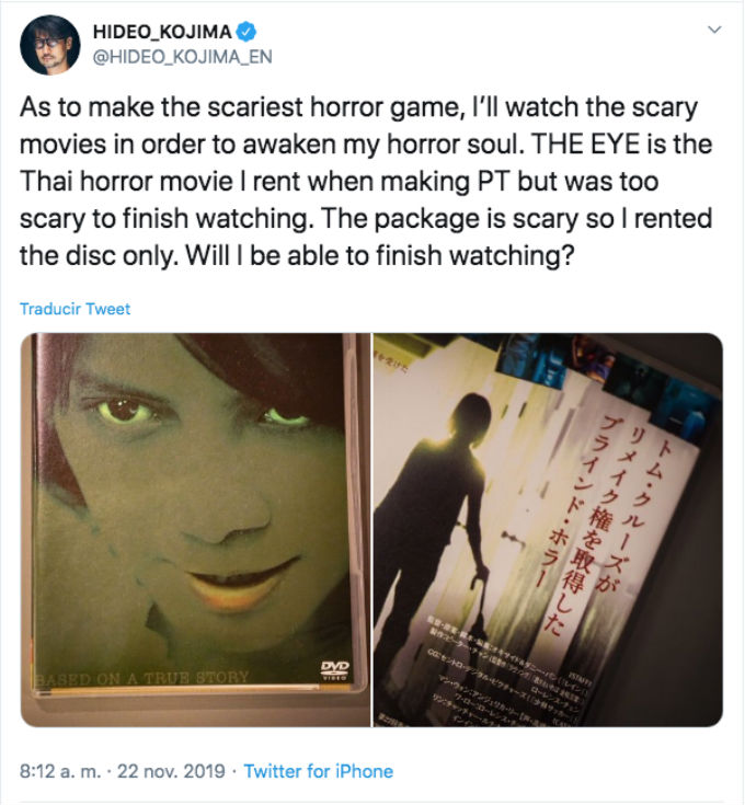 Death-Stranging-Kojima-Terror