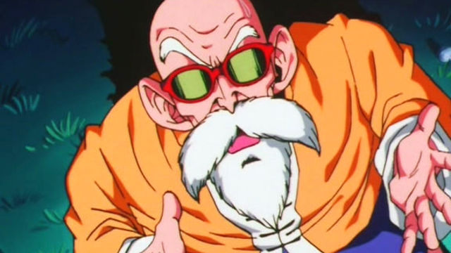 Dragon Ball Z: Estos son los niveles de poder hasta la Saga de Freezer