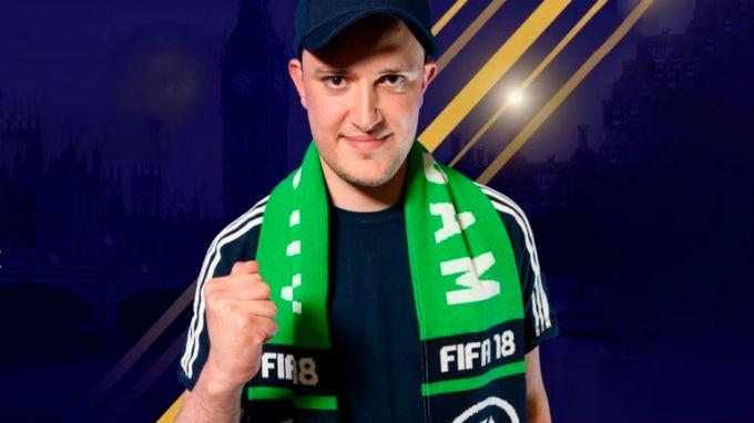 FIFA-2020-Kurt