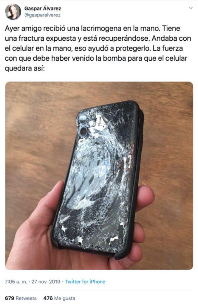 iPhone-11-Salva-Dedo