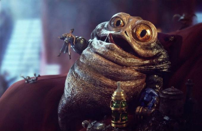 Yoda-Bebe-Jabba