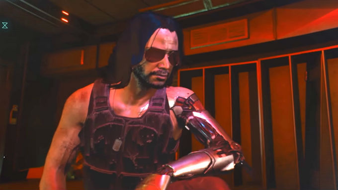 Keanu-Reeves-Cyberpunk-2077