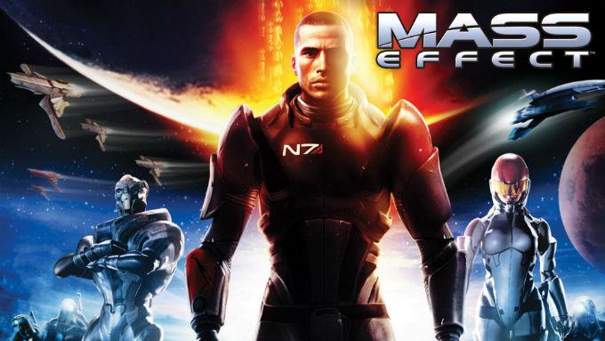 Lider-Xbox-RPG-Mass-Effect