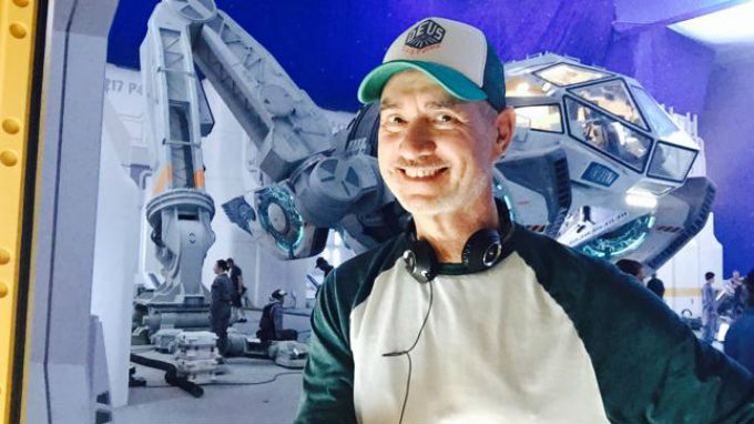 Director-De-Godzilla-Roland-Emmerich