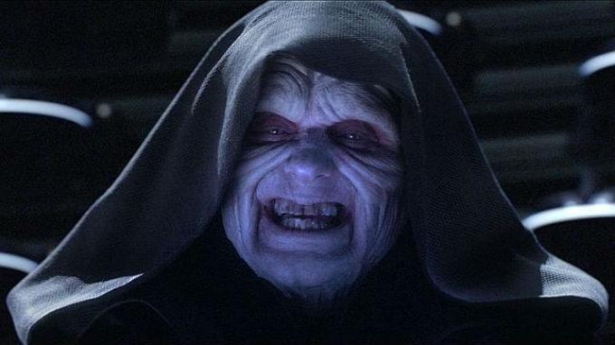 Star-Wars-Emperador