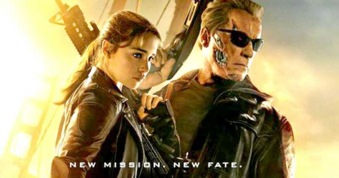 Terminator-Dark-Fate-Genisys