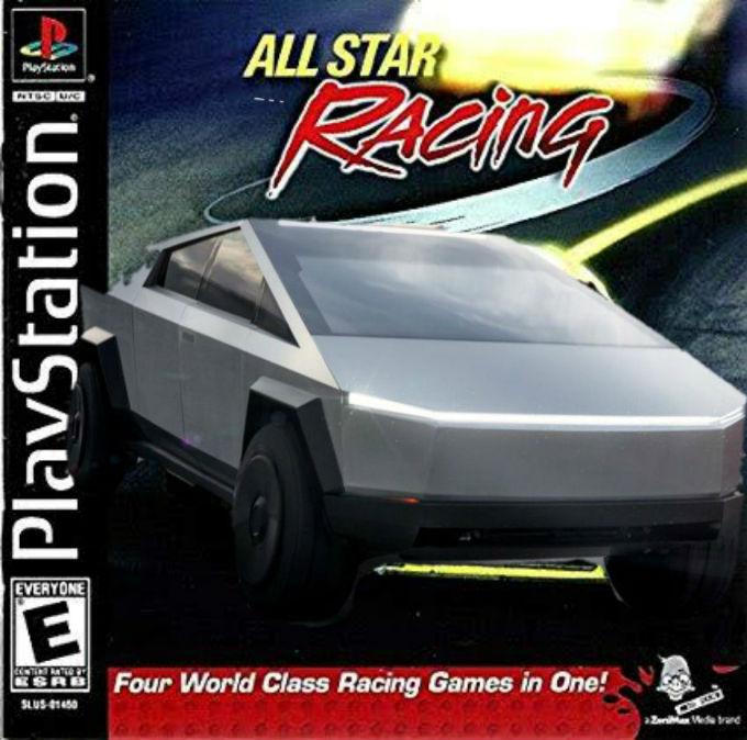 Tesla-Portada-PlayStation-1