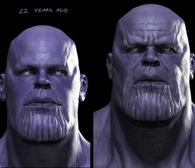 Thanos-Jover-MArvel-2