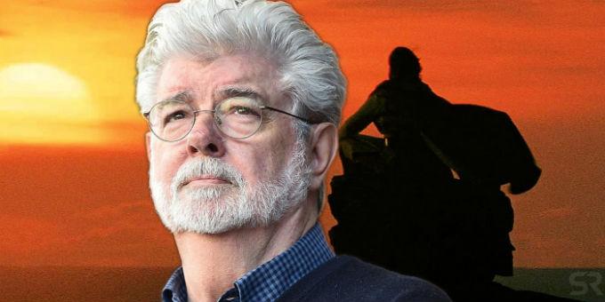 Star-Wars-George-Lucas