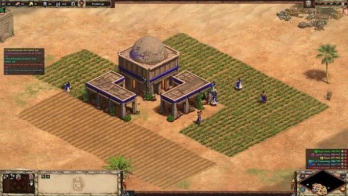 Age-of-Empires-2-Granjas