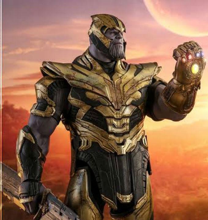 Avengers-Armadura-Thanos