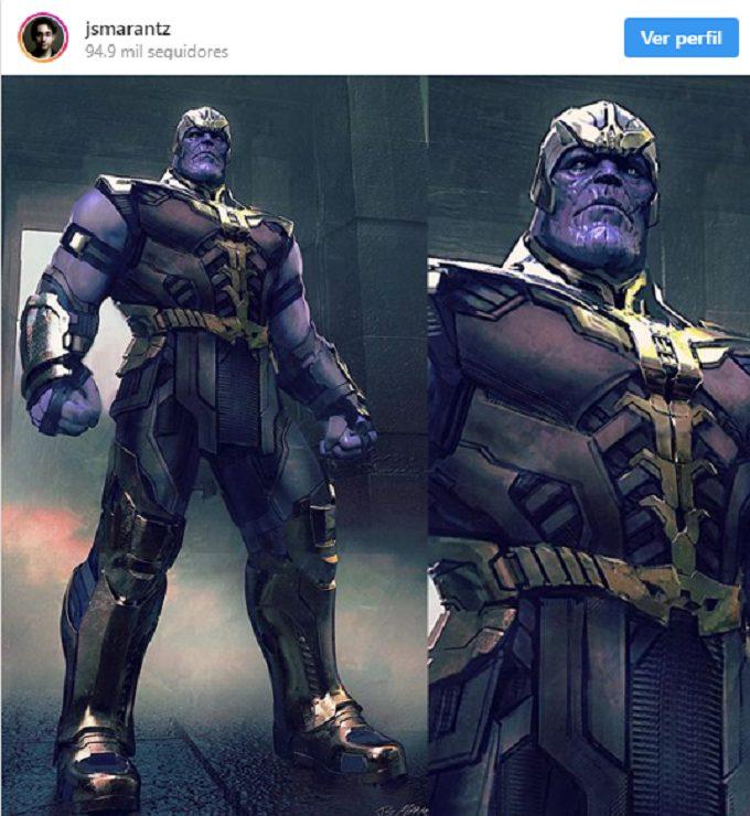 Avengers-Thanos-Armadura