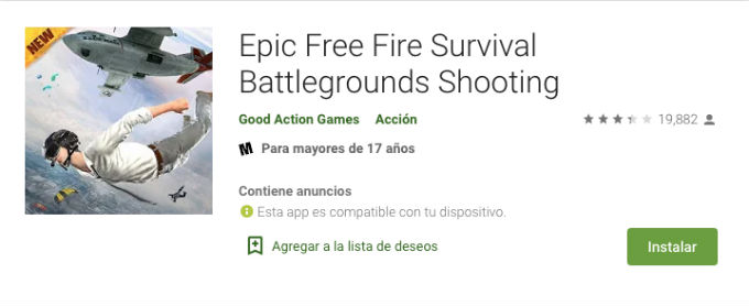 Call-of-Free-Fire-Epic