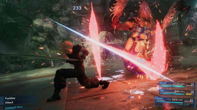 Final-Fantasy-VII-Demo