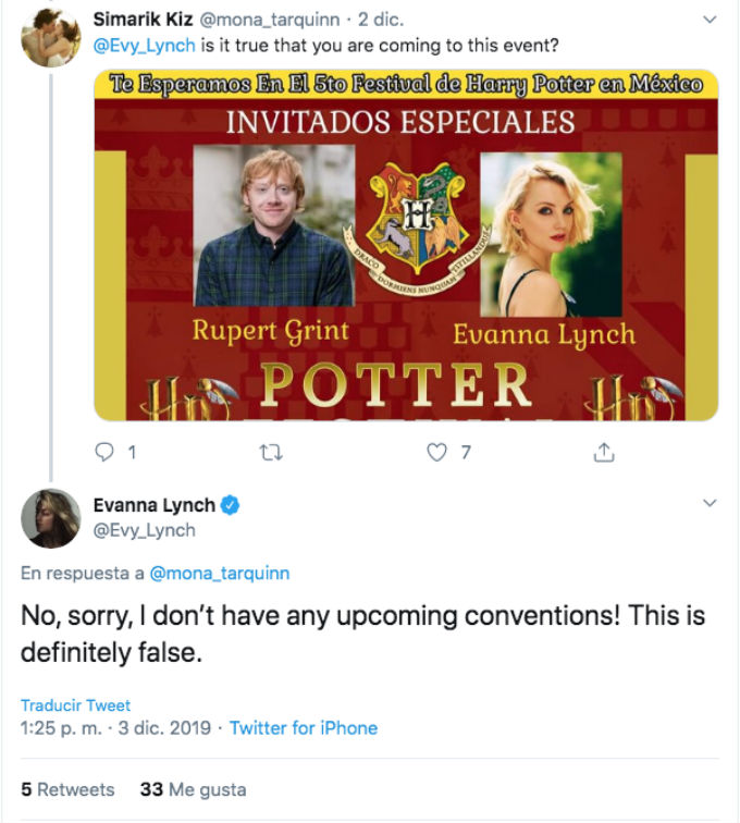 Harry-Potter-Evanna