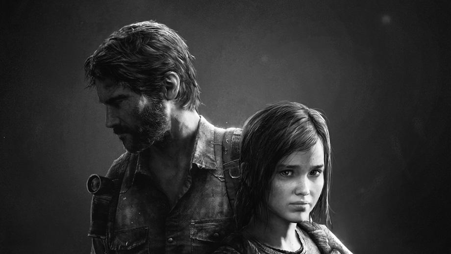 Last of Us Remastered 10 mejores juegos
