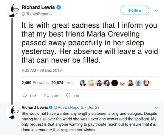 League of Legends: Fallece Remilia, la primera mujer en llegar a LCS