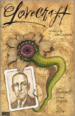 [Imagen: Novela-Lovecraft.jpg]