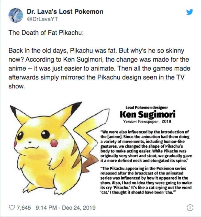 Pokemon-Pikachu-Gordito