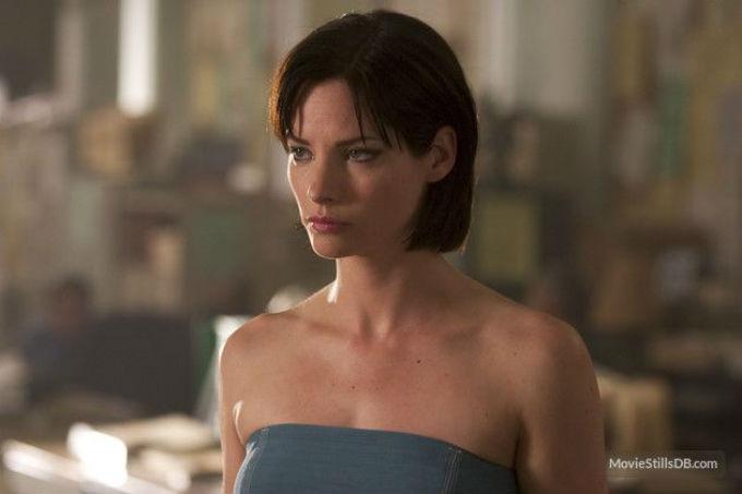 Resident-Evil-Jill-Sienna