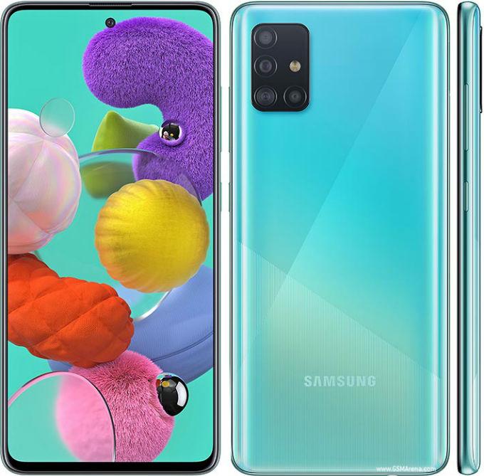 Samsung-Galaxy-S11-4