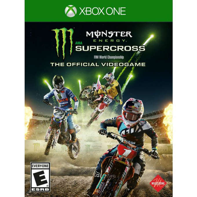 Xbox-Juegos-Gratis-Diciembre