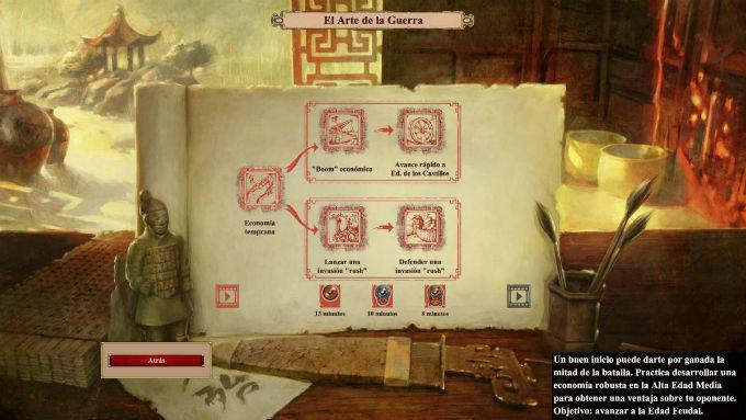 Age-Of-Empires-2-Arte-Guerra