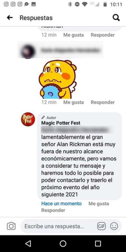 Harry-Potter-Alan-Rickman