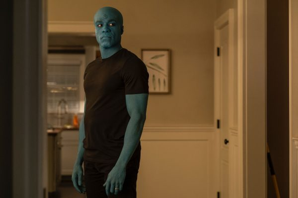 El tópic del Universo Cinematográfico Marvel  - Página 2 Watchmen-yahya-abdul-mateen-doctor-manhattan-600x400-1