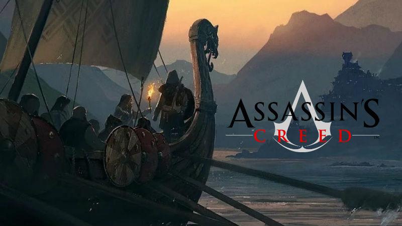 Assassins-Creed-Portada-Ragnarok