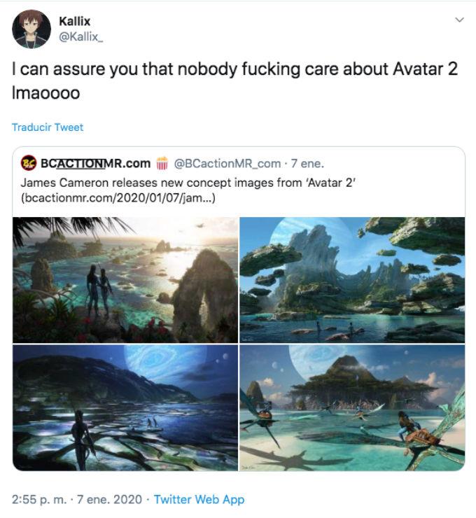 Avatar-2-Comentarios