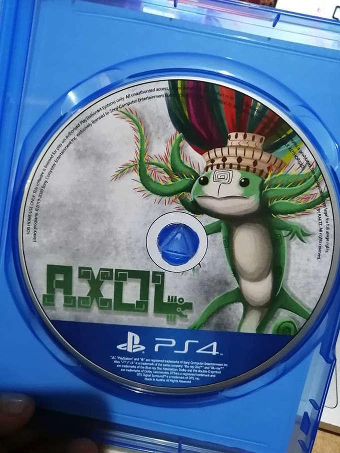 Axol-Disco-PS4