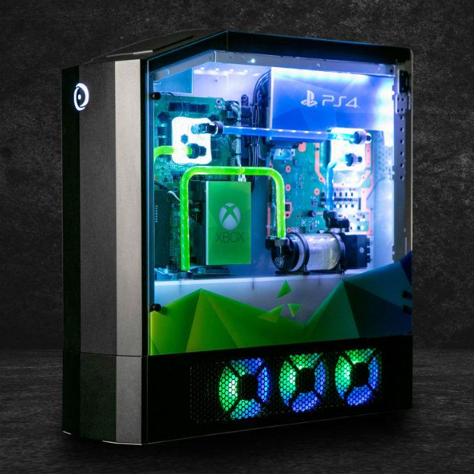 Big-O-PC-Xbox-PS4