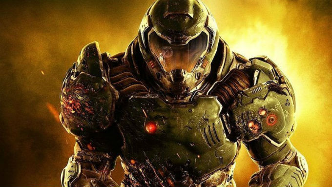 Doom-Guy-Smash