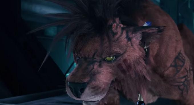 Final-Fantasy-VII-Remake-Red-XIII