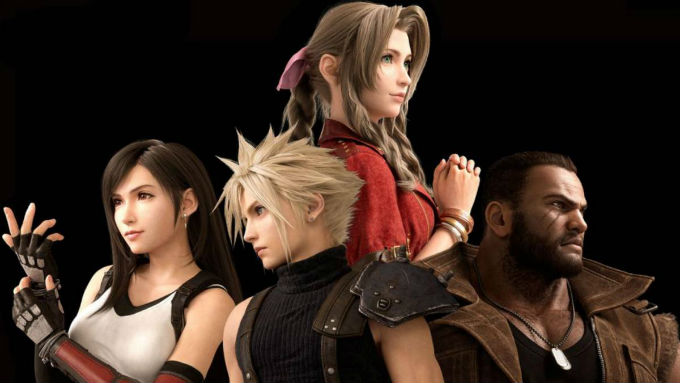 Final-Fantasy-VII-Remake-Avalanche