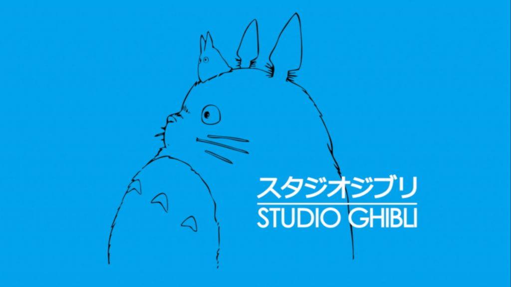 Studio Ghibli anunció nuevas películas
