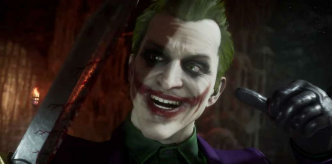 Joker-Mortal-Kombat-11