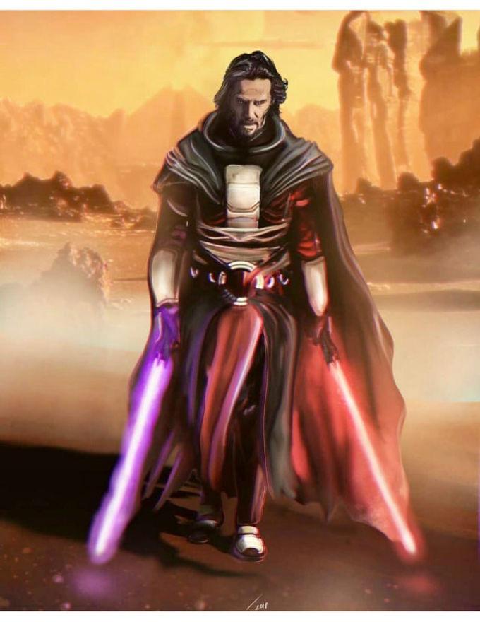 Keanu-Reeves-Sith