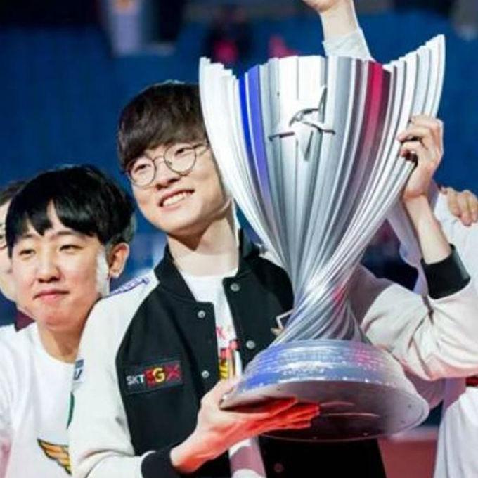 League-Of-Legends-Campeon