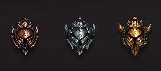 League-Of-Legends-Clasificatoria