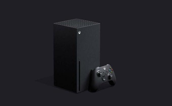 PS5-Xbox-Series-X
